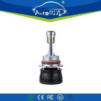 High quality factory price auto led lamp Manufactures