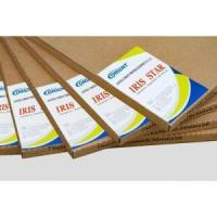 Buy cheap Positive Thermal CTP Plate for the IRIS-STAR from wholesalers