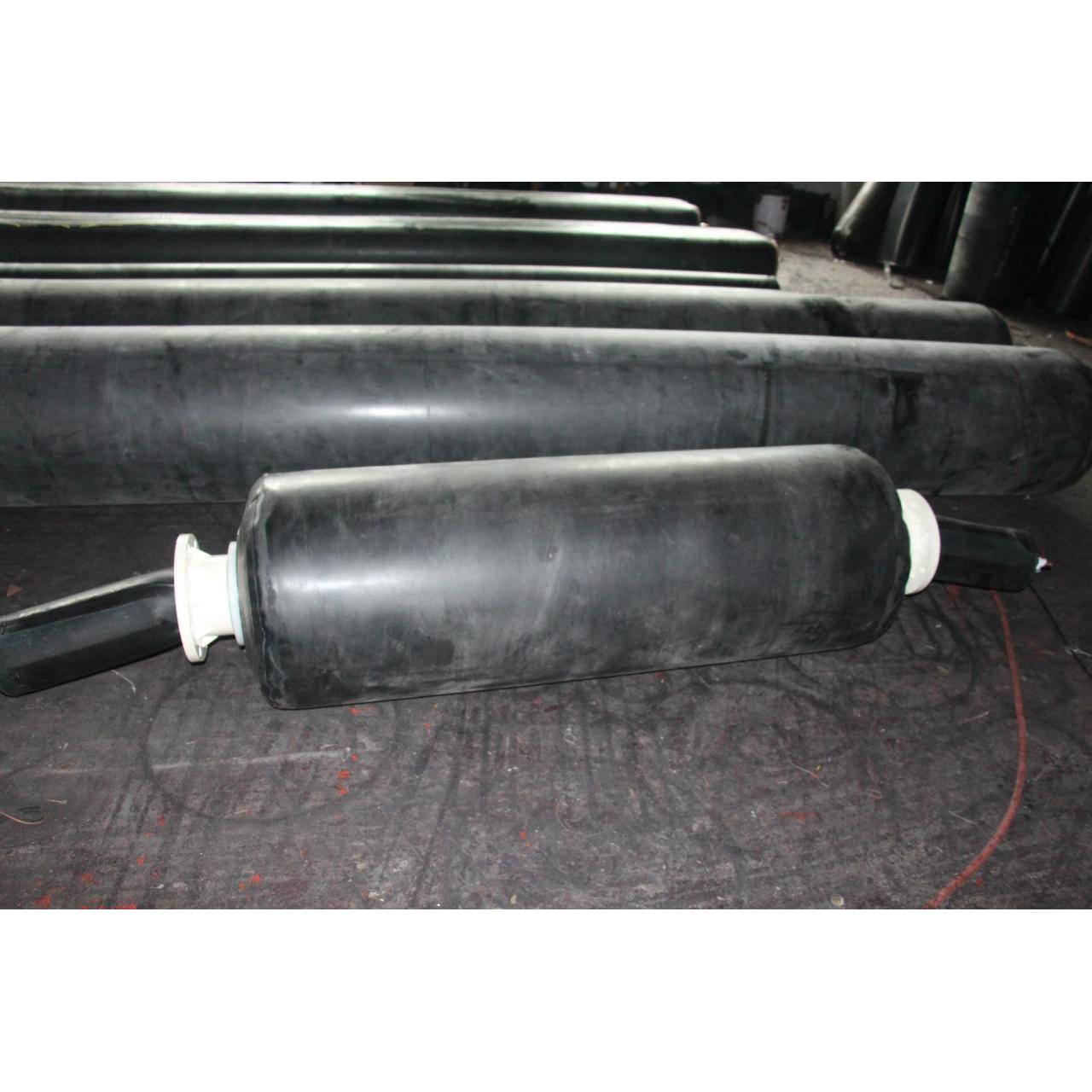 Buy cheap Rubber Pipe Test Plug from wholesalers
