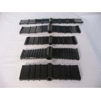 Buy cheap Rubber waterstop from wholesalers