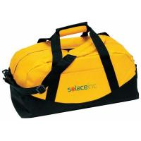 Buy cheap Large Classic Cargo Duffel from wholesalers
