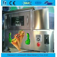 Buy cheap commercial pizza oven from wholesalers