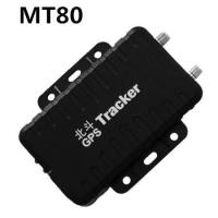 China Industrial Grade Vehicle GPS Tracker With RS485 Port Option And External Antenna on sale