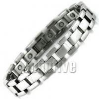 China Magnetic Bracelet (Sold Out) 8 3/8 in (standard) on sale