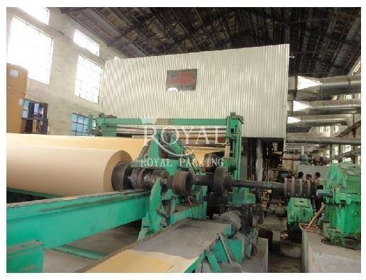 Quality Paper Machinery3 for sale