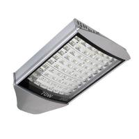 3 Years Warranty Good Quality 70w Led Lamp Manufactures
