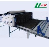 Buy cheap Automatic spreading machine(LC300-2) from wholesalers