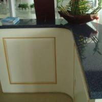 Marble Kitchen Table brown honed emperador calacatta gold calcutta gold Manufactures