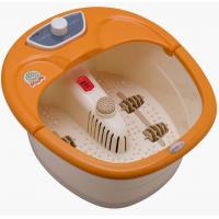 Buy cheap pedicure spa chair CS--PD505 from wholesalers