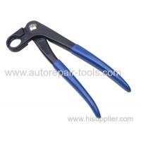 Buy cheap Aluminium Alloy Fuel Line Feed Pipe Pliers Tool Admin Edit from wholesalers