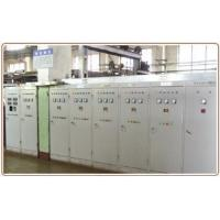 Industrial Furnace Automation Control System Manufactures