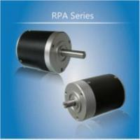 Wholesale RPA Series Multiturn Rotary Position Sensor from china suppliers