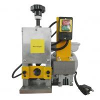 Wholesale LF-01 Scrap wire stripping machine from china suppliers