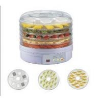 Wholesale FOod Dehydrator FD-770F from china suppliers