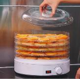 Food Dehydrator FD-770E Manufactures