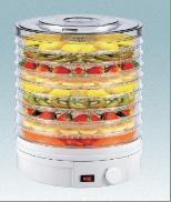 Wholesale FOod Dehydrator FD-770D from china suppliers