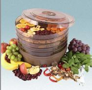 FOod Dehydrator FD-770C Manufactures