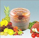 Wholesale Food Dehydrator FD-550C from china suppliers