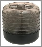 Food Dehydrator FD-550B Manufactures