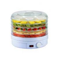 FOod Dehydrator FD-770G Manufactures