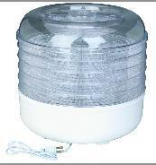 Wholesale Food Dehydrator FD-550 from china suppliers