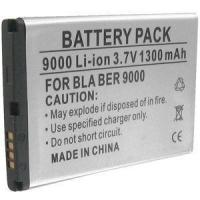 Buy cheap Lithium-ion Battery for BlackBerry Bold 9000 from wholesalers