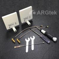 Buy cheap WiFi Range Extender (4X) for DJI Inspire One from wholesalers