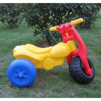 Buy cheap Toy baby seats-Walker from wholesalers