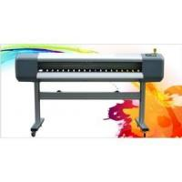 Wholesale Eco solvent printer Epson DX5 ME Eco solvent printer from china suppliers