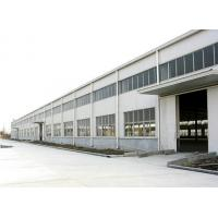 Accessories Steel Structure Manufactures