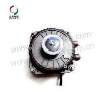 Buy cheap Refrigerator Condenser Fan Motor from wholesalers