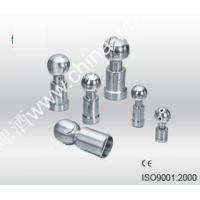 Rotating cleaning ball Manufactures
