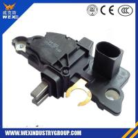 Buy cheap auto parts OE Number 230790 085582601010 85582601 85562801 8556254 alternator rectifier from wholesalers