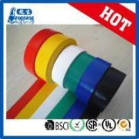 Finished Roll OPP Adhesive Tape Manufactures