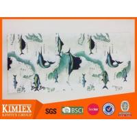Wholesale OEM Good Quality Hot Sale Seamless Bandana from china suppliers