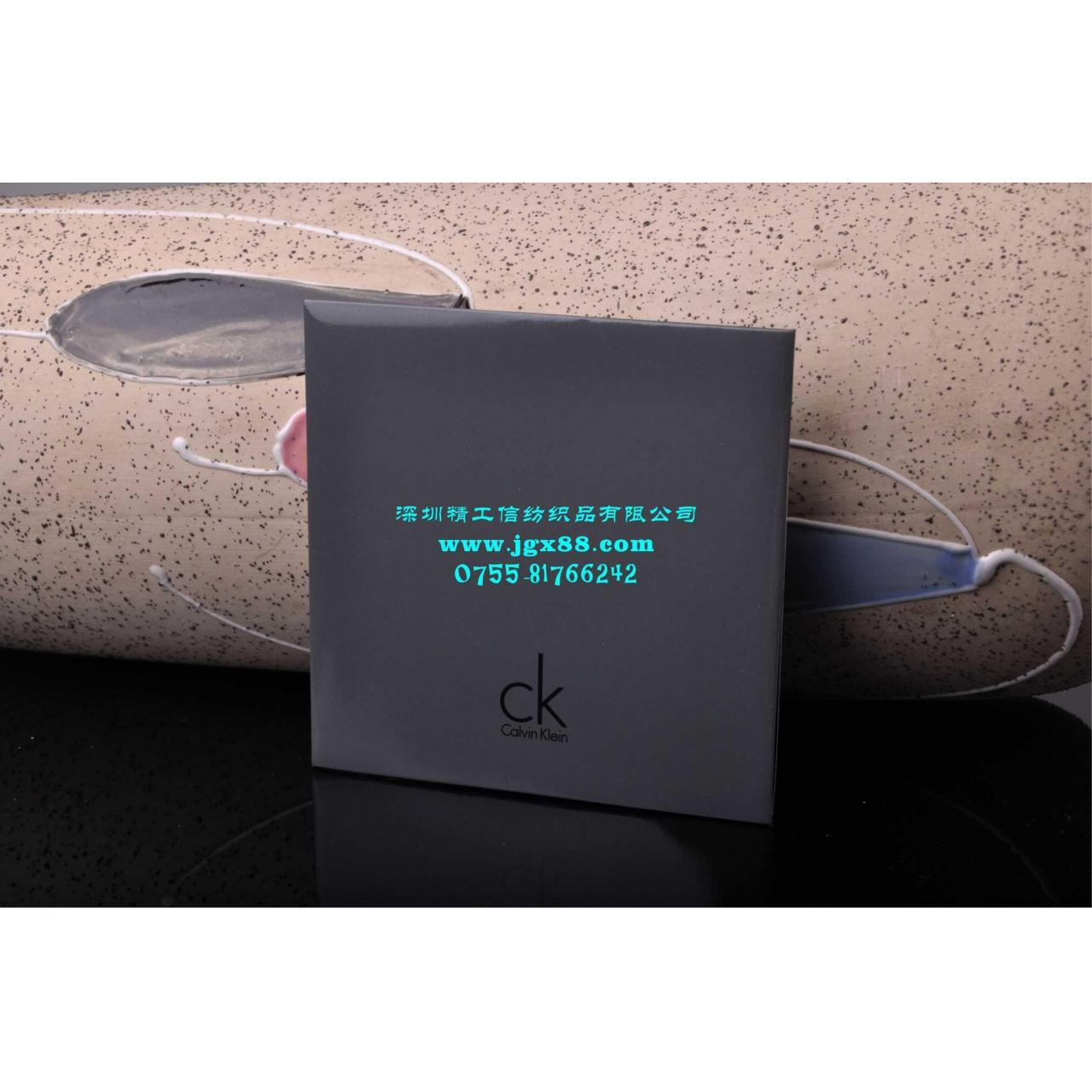 Buy cheap Watches Polishing Cloth from wholesalers