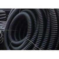Buy cheap Corrugated Cable Protection Hose/ wiring conduit from wholesalers