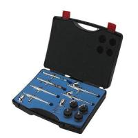 AB-612 MULTI-AIRBRUSH SETS Manufactures