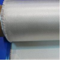 Wholesale 2014560410High silica fiber from china suppliers