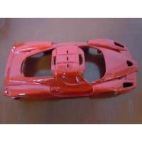 China Toy car cover on sale