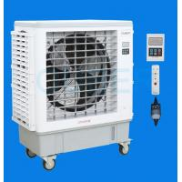 Buy cheap 6300axial mobile type/3 speed/small water tank from wholesalers