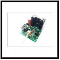 Buy cheap DC Motor Speed Control / LED Dimmer from wholesalers