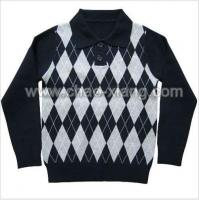 Buy cheap Kids sweater Product Numbers:16248-725 from wholesalers