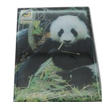 Buy cheap Making print picture business card magnets online LM10227 from wholesalers