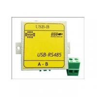 Buy cheap USB TO RS485 CONVERTER from wholesalers