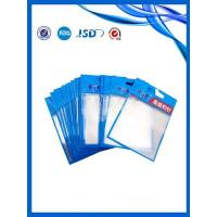Buy cheap Header card packaging from wholesalers