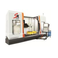 China 5 Axis Machining Center on sale
