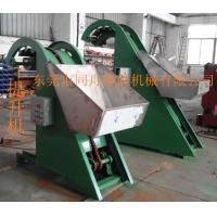 Lifting machine Lifting machine Manufactures