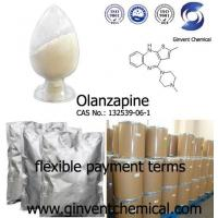 Buy cheap Olanzapine from wholesalers
