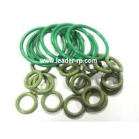Wholesale FKM/Viton O-ring High Temp Resisting from china suppliers